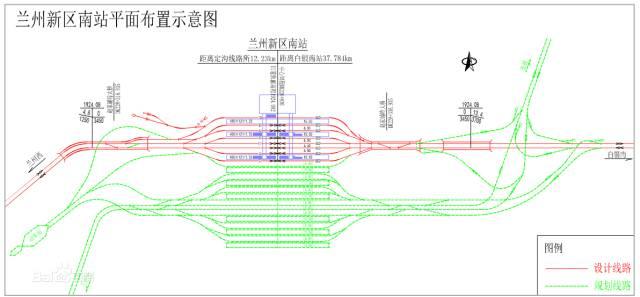 全国疫情动态图_中兰高铁沿途站点示意图- 兰州本地宝
