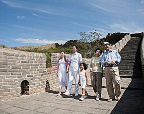 2018北京春节旅游