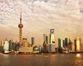 2018春节上海旅游