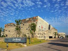 宁波博物馆参观指南