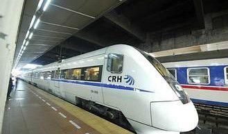 宁波地铁2号线二期明年开建