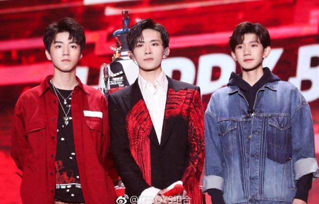 2019湖南卫视跨年演唱会有哪些明星?附在线直播入口