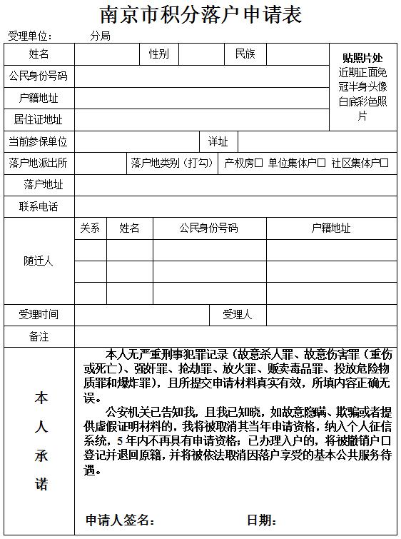 开江县户口一年能申请公租房吗_没有户口如何申请低保_户口申请书