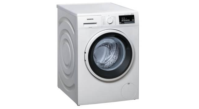 夏普洗衣机电脑版哪里有修