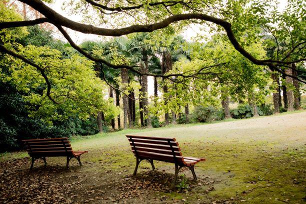 南京滨江公园怎么去
