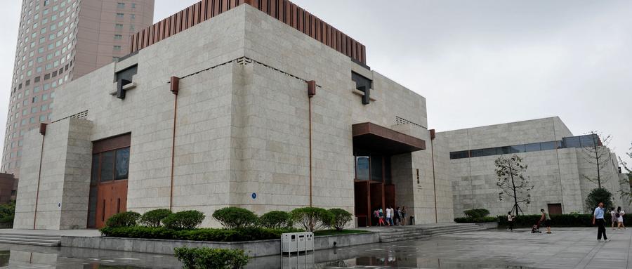 2019南京博物馆奇妙夜直播(时间+入口+流程)