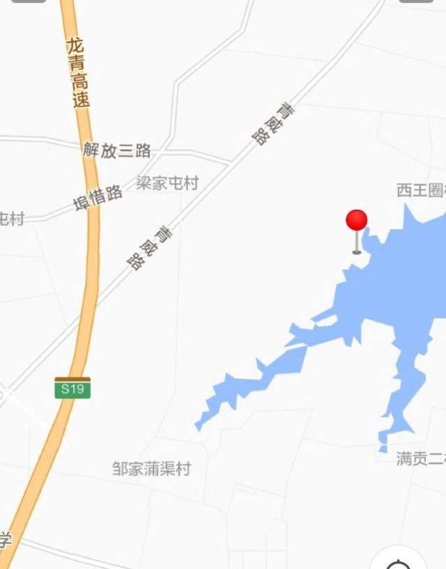 青岛即墨王圈湿地公园草莓采摘,限时抢购39.9元/人