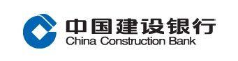 中国建设银行上海分行网点