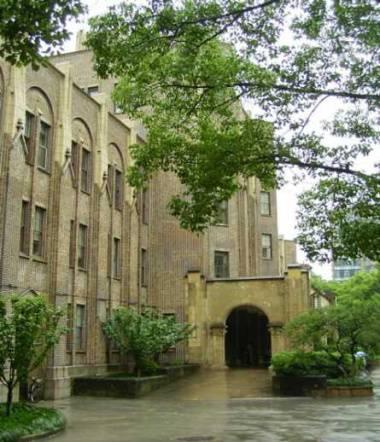 上海生科院岳陽路320號新生命大樓2201