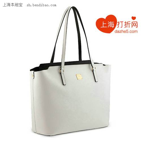 mcm 2014年春夏新款包包推荐(图)