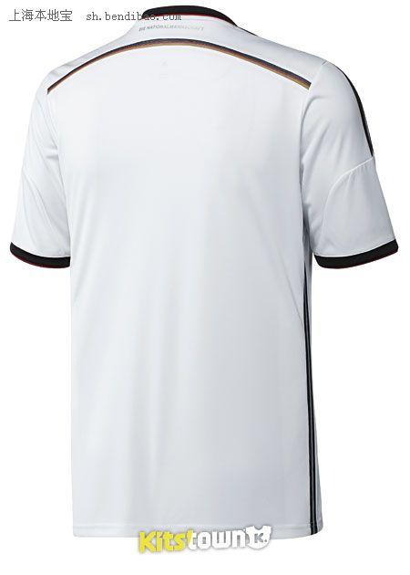 2014世界杯球衣_德国2014世界杯球衣- 上海本地宝