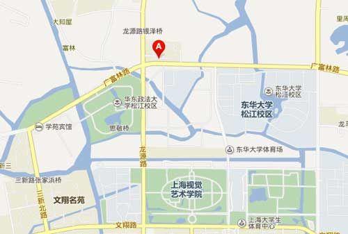 松江区广富林街道 图片合集图片