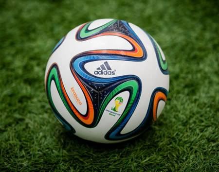 2018足球世界杯时间【相关词_ 2018足球世界