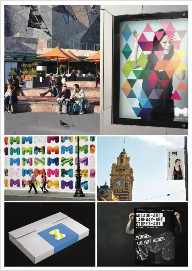 2017上海视觉艺术设计展时间+地点+展品介绍
