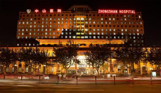 中国12年人均gdp_2016中国顶级医院100强榜单出炉沪12家医院上榜