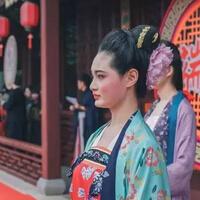 2017嘉定南翔大型传统文化主题活动