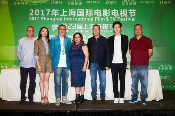 第23届上海电视节白玉兰奖获奖完整名单公布|附详情