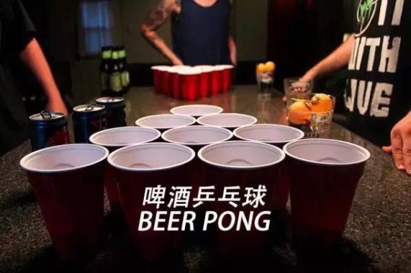 2017上海AM啤酒节时间地址&门票攻略(图)