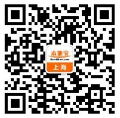 上海各交警支(大)队违法受理点地址及咨询电话