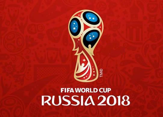 2018世界杯预选赛32强出线名单一览