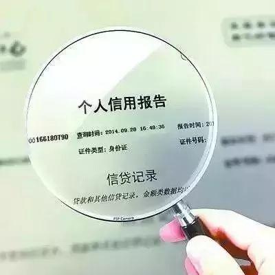划重点!2018年省钱攻略 在上海这些统统不要钱