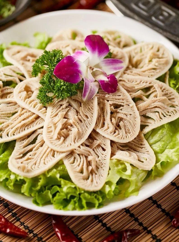 上海火锅大全 16大类60家人气火锅吃起来(图)