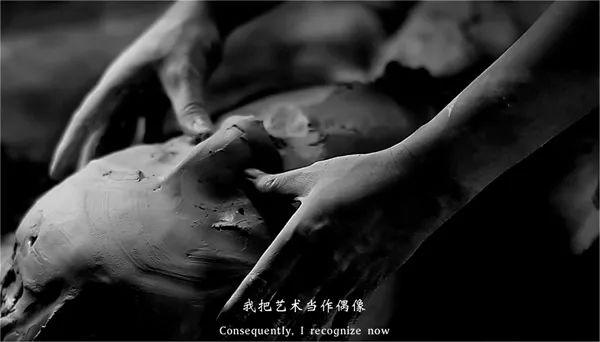 2018上海艺术博览会时间 地点 门票购买