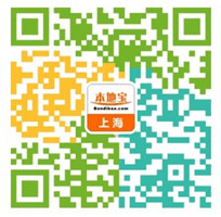 上海青春旅途2019套票景区一览表(江浙沪皖30余家景区)