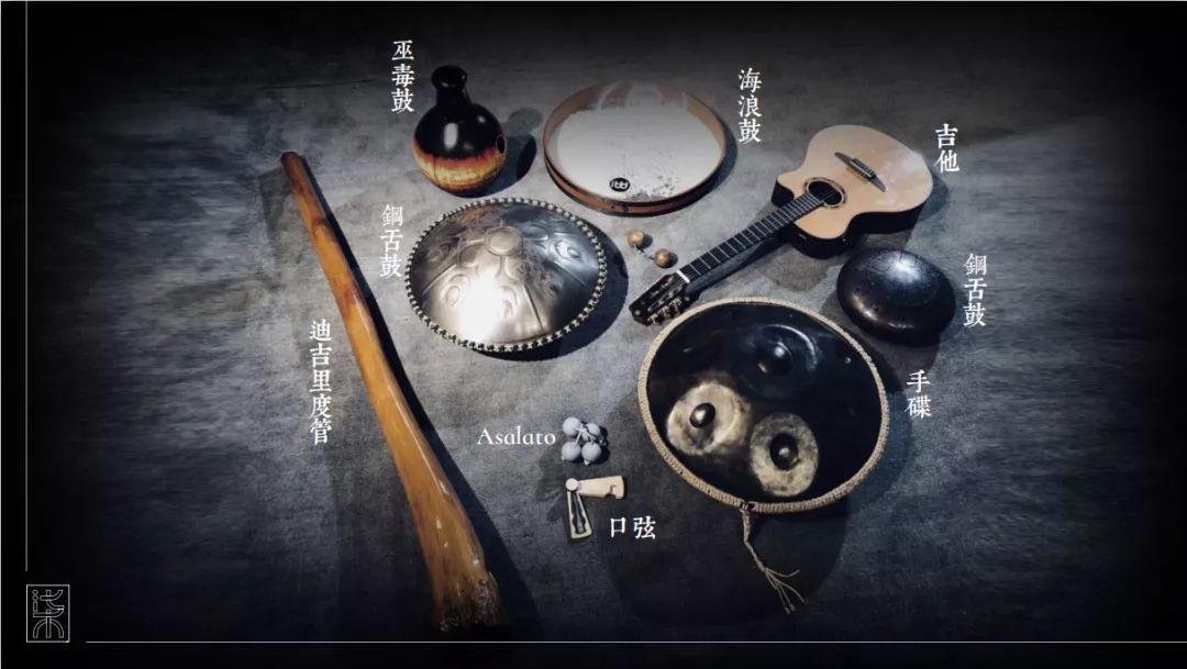 2018上海咖啡生活周时间 地点 活动安排