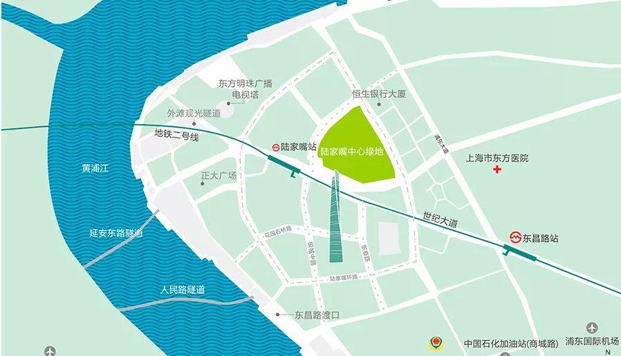2018上海中心雪国仙境圣诞集市开幕 吃喝逛起来