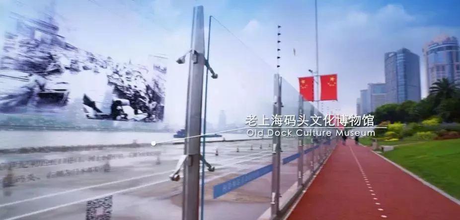 2019上海国际经典车超级盛荟时间 地点 门票