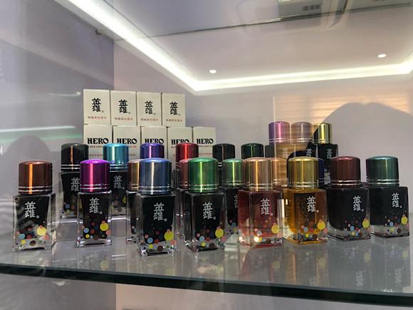 首届中国自主品牌博览会5月10日举行