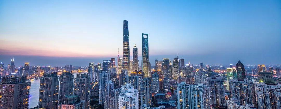 2018全国房价涨跌指数出炉 上海房价下跌