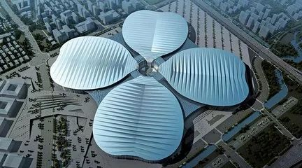 中国国际进口博览会日益升温 1300+ 企业参展