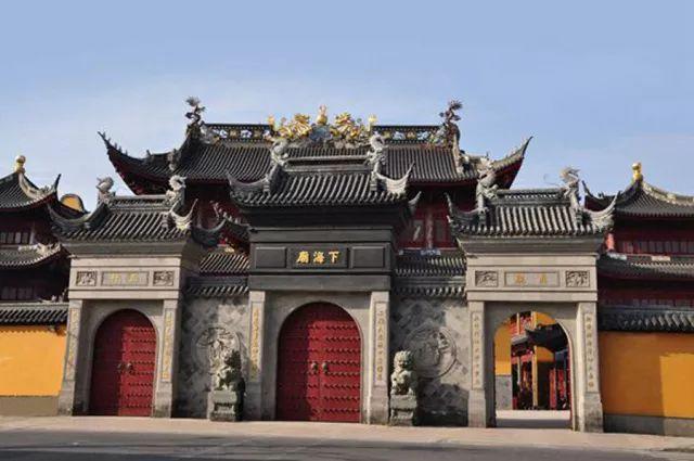 上海虹口历史建筑名单 | 深藏海派文化底蕴