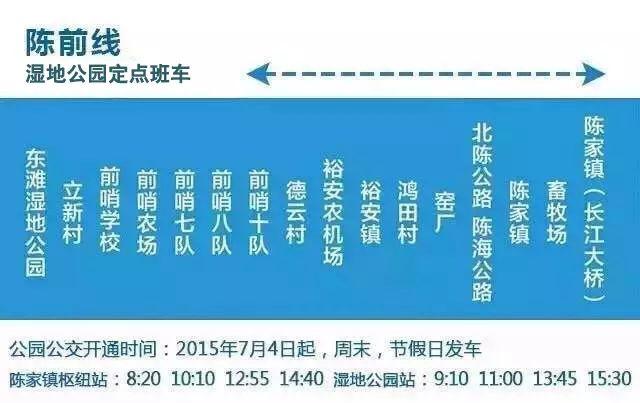 2018崇明东滩湿地公园露营攻略 | 时间 门票 行程