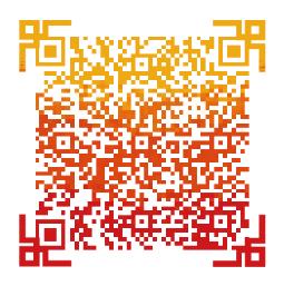 上海杨浦3家博物馆引入VR技术 手机也可参观博物馆
