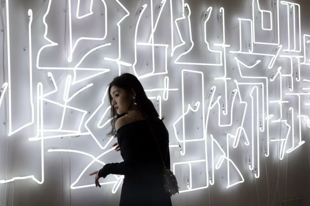 2018上海出厂设置展开幕派对时间及流程