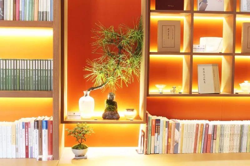 上海朵云书院开放时间 地址 交通