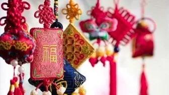 2019上海湖南社区端午节福禄香囊制作时间+地点+报名方式