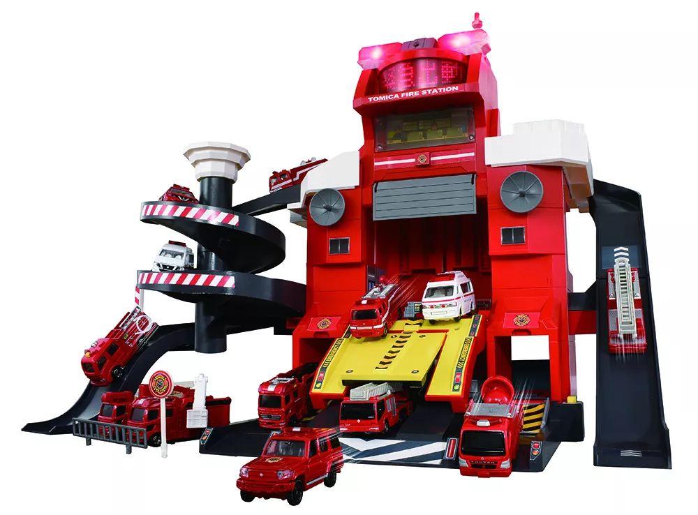 上海高岛屋儿童玩具家具特卖会 全场100元起