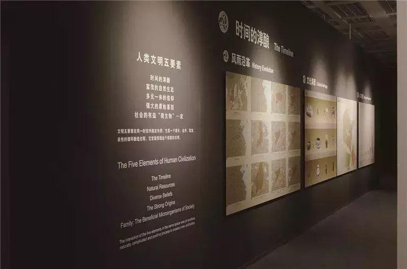 2019五一小长假上海城市规划展示馆观展指南青岛市黄岛区怎么样