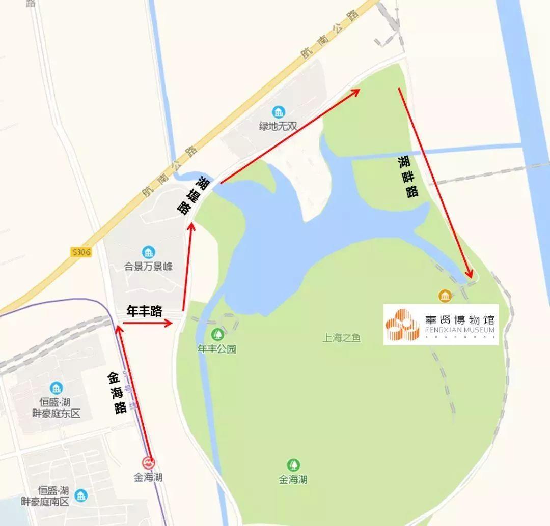 雍正故宫文物大展登陆上海 120件重磅珍藏文物出宫