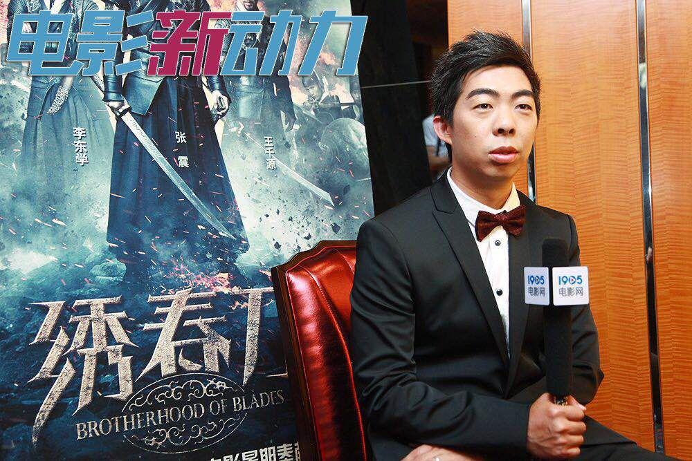 2019上海国际电影节明星见面会安排一览