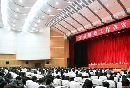 黑龙江2014年重点解决