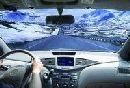 最危险十种驾驶习惯