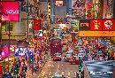 2020香港购物攻略指南