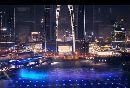 2020金鸡湖音乐喷泉开