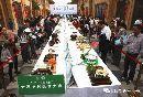 2017金坛乡村美食大赛