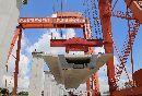 佛莞城际铁路建设新进